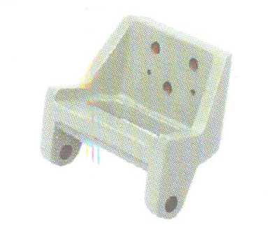 Counter Rest bracket