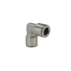Union Elbow MA28 Max Machine Tools Metal Pneumatic Fittings